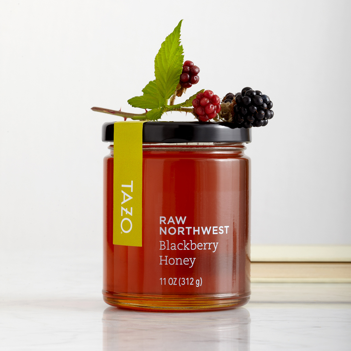 glory_bee_raw_pure_honey_pacific_northwest_blackberry_11oz_0