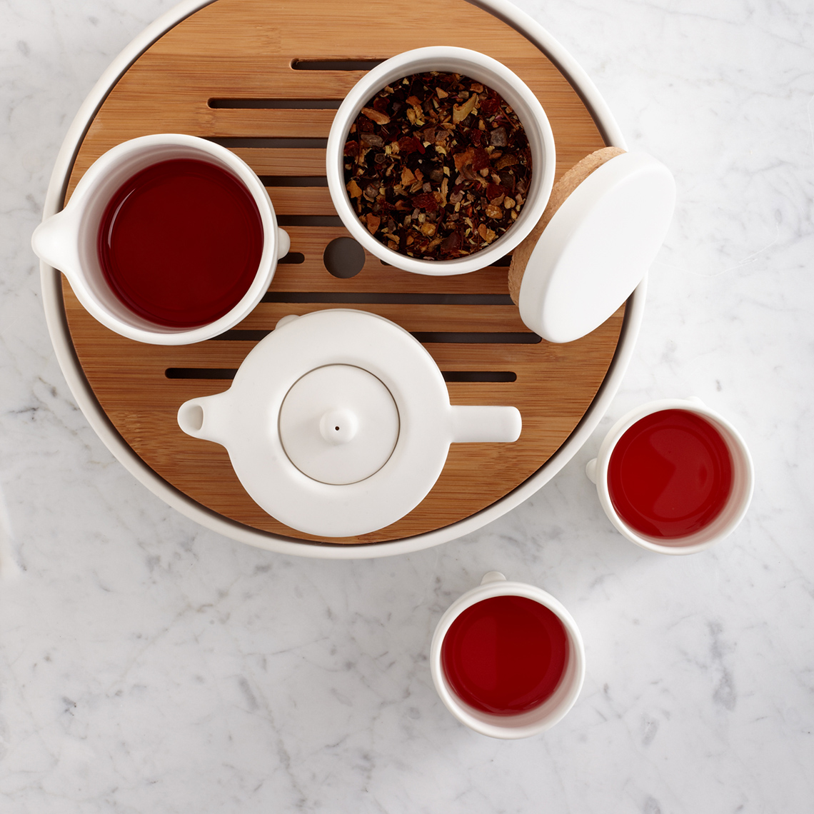 jia_080ml_chinese_tea_set_modern_1