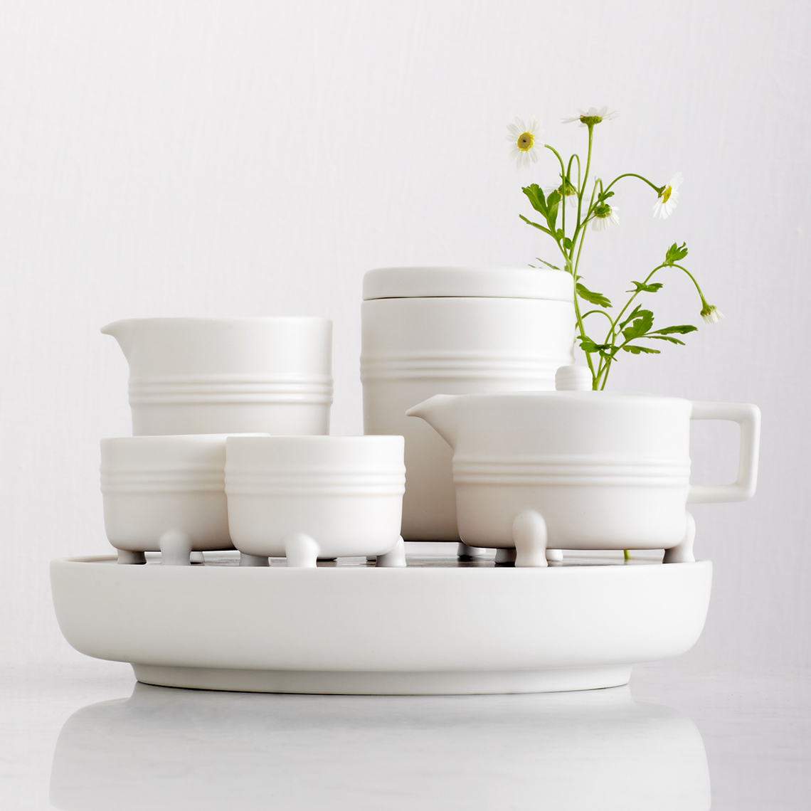 jia_180ml_chinese_tea_set_modern_0