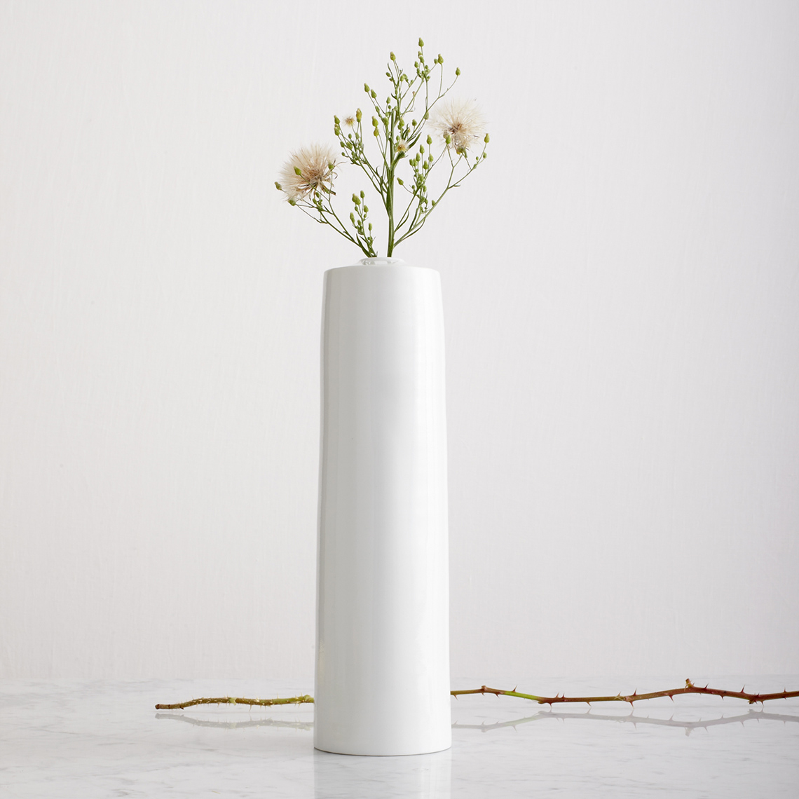 saikai_essence_vase_10.5in_tall_1