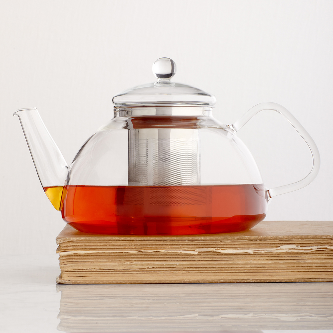 trendglass_medium_glass_40oz_teapot_theo_0